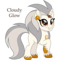 Imagenes My Little Pony, Owl House, Mlp, Boku No Hero Academia, Crossover, Disney, Cute, Anime, Fictional Characters