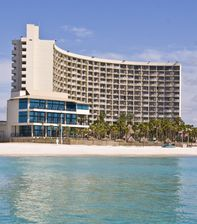 Holiday Inn Resort on Gulf of Mexico,Panama City Beach
