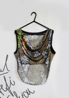 Facebook▶▶▶▶▶▶ stefi.fashion.slovakia Instagram▶▶▶▶▶▶ stefi.fashion Facebook, Swimwear, Instagram, Fashion, Bathing Suits, Moda, Swimsuits, Fashion Styles, Fashion Illustrations