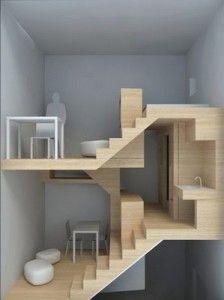 Architect Furniture