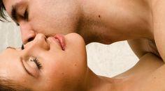 5 consejos para profundizar las relaciones íntimas con tu pareja