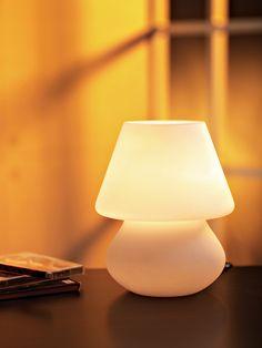 Produto #iluminação #luz
