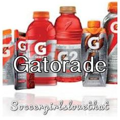 1000 images about gatorade on pinterest limited edition. Black Bedroom Furniture Sets. Home Design Ideas