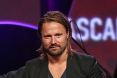 "Max Martin, is a Swedish music producer and songwriter. He became popular in the mid-1990s after crafting a string of hits for artists such as Ace of Base, Backstreet Boys, Britney Spears, 'N Sync, and Robyn. But Backstreet Boys was the main reason that made him become famous. Some of his earlier hits include ""Quit Playing Games (With My Heart)"", ""Everybody (Backstreet's Back)"", ""I Want It That Way"", ""...Baby One More Time"", ""Oops!... I Did It Again"", and ""It's My Life""."