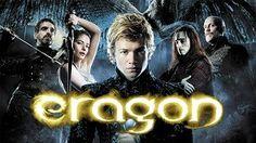 Urmăreşte online filmul Eragon 2006, cu subtitrare în Română şi calitate HD.