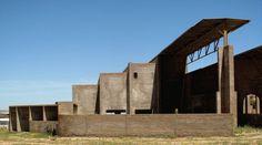 Image result for roelof uytenbogaardt architect