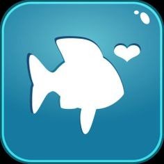 Plenty of Fish is the premier dating site that offers most features at no charge. Hidden Camera Pen, Fishing Wedding, Things To Ask Siri, Plenty Of Fish, Dating Sites Reviews, Tv App, Dating Apps, Girl Guides, Online Dating