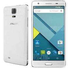 Mlais M4 Note, Presale Discount Coupon from Gearbest - Mobiles-Coupons