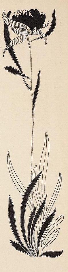 osef Maria Auchentaller (Austrian, 1865-1949)