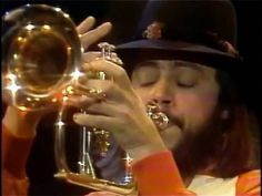 Chuck Mangione ★ Feels So Good @ Live 720p 4:3 HD one of my favorite songs from the eighties, when i was younger.