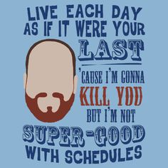 Whedon's Tweet by jehnner tshirt on Redbubble