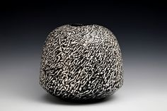 Contemporary raku Archives - Ceramics and Pottery Arts and Resources