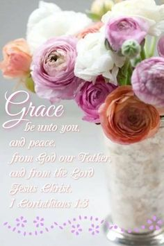I love this verse King James Bible Verses, Bible Verses Quotes, Bible Scriptures, Bible Psalms, Scripture Cards, Jesus Quotes, Christian Life, Christian Quotes, Christian Posters