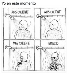 Literally me haha Funny Cute, The Funny, Hilarious, Memes Cnco, Funny Memes, Funny Gifs, Rage Comic, My Champion, My Demons