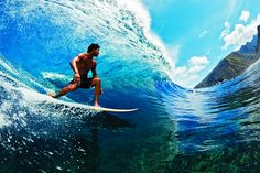 Barbados Surfing conditions are ideal for any level of surfer. Barbados is almost guaranteed to have surf somewhere on any given day of the year. Snowboard, Transworld Surf, Professional Surfers, Hawaii Surf, Learn To Surf, Surf Art, Sport, Places To Go, Waves