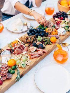 Decoracao-de-casamento-2018-ilha-gastronomica.jpg 800×1.066 pixels