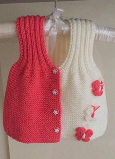 "Simple nice embellishment & colour combo [ ""[ \""Cok guzel ve basit\"" ]"" ] #<br/> # #Embellishments,<br/> # #Of #Agujas,<br/> # #Tissue,<br/> # #White<br/>"