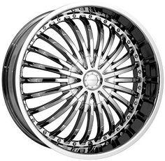 37 best bmw m performance images 7 seconds air filter carbon fiber Hex Cap Screw strada spina chrome rim