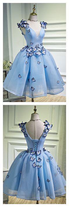It's cinderellas dress