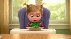 Review: 'Inside Out' Is Pixar Perfection - Forbes