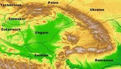 Bildergebnis für transsylvanischer karpatenbogen Ukraine, Map, Czech Republic, Hungary, Poland, Maps, Peta