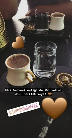 Story Instagram, V60 Coffee, Coffee Time, Coffee Maker, Amigurumi, Hot Chocolate, Kaffee, Coffee Maker Machine, Coffee Percolator
