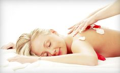 The best spa and #massage are the best beauty treatment for a healthy skin in #phoenix. http://absolutevitalityspa.com