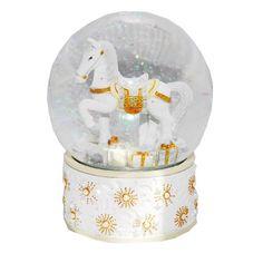 20013 Boule á neige noel avec cheval à bascule Schneekuge... https://www.amazon.fr/dp/B00HQOLM7I/ref=cm_sw_r_pi_dp_IwNzxbV1VQYJ5