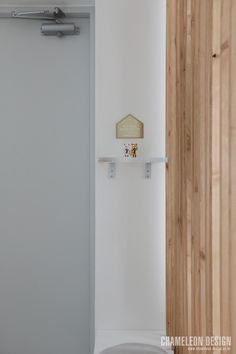 [시공사례] 철산 두산위브 / 24평 / 구정 브러쉬골드 애쉬브라운 / 따뜻한 우드 포인트 인테리어 / interior by 카멜레온 디자인 : 네이버 블로그 Contemporary Design, Cabinet, Bedroom, Storage, Interior, House, Furniture, Home Decor, Drawing Rooms