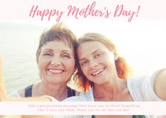 A beautiful Mother's Day Gift that features your photo as well as your message to mom! Order before to get yours before Mother's Day Mom Pictures, Wedding Plates, Hair Loss Women, Wedding Keepsakes, Wedding Memorial, How To Take Photos, Mother Day Gifts, How To Memorize Things, Wedding Invitations