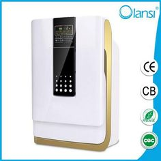 http://www.oemairpurifier.com/product/portable-ionizerhepa-filteruv-lamphome-air-purifier-wholesale-air-purifier-for-home/