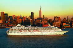 All-inclusive luxury aboard Crystal Cruises http://whtc.co/9o5g