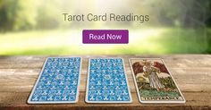 The featured card of the month is Temperance which represents balancing all 4 elements of your soul into achieving a more peaceful self. Read now to discover how this tarot card appearing in your life can affect you.