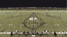 *drum corps The marching band who made all other marching bands feel (rightly) bad about themselves. Marching Band Quotes, Marching Band Shows, Band Problems, Flute Problems, Band Jokes, Drum Corps International, Band Nerd, Band Camp, Instruments