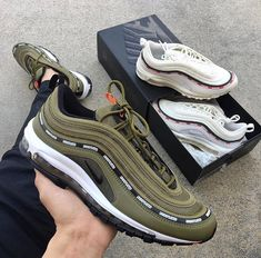 644c81bc339 349 Best Shoe Tings images in 2019