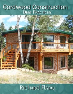 Cordwood Construction Best Practices Front_Cover_-_CC_Best_Practices low rez