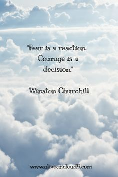 Inspirational quote by Winston Churchill Quotable Quotes, Wisdom Quotes, Words Quotes, Wise Words, Quotes To Live By, Sayings, Positive Quotes, Motivational Quotes, Inspirational Quotes