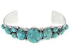 Larimar Nugget Pendant Sterling Silver AAA Aquamarine Rondelles Caribbean Larimar Peruvian Blue Opal High Luster Pearl