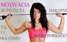 Ako spraviť z predsavzatia zvyk? | Fitacademy.sk