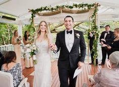 Spicers Clovelly Wedding Montville Hinterland Jane and Ben Bridesmaid Dresses, Wedding Dresses, Most Romantic, Real Weddings, Wedding Venues, Wedding Photography, Studio, Elegant, Celebrities