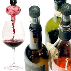 Fab.com | Tools For Optimal Wine And Spirits