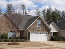 309 Crandall Way, Spartanburg, SC 29301
