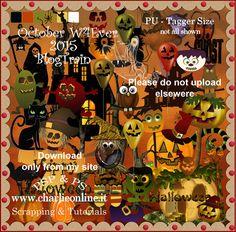 ch-Oct2015-HalloweenW4E