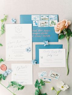 1275 Best You Re Invited Other Wedding Stationary Images In 2019