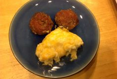 Fast Paleo » Twice Baked Cauliflower - Paleo Recipe Sharing Site