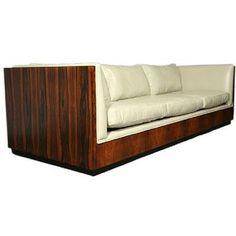 Modern Wood Sofa Incredible 4