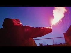 KSIĄŻĘ KAPOTA - AVE KSIĄŻĘ KAPOTA (prod. Fryta Beatz) - preorder deluxe - YouTube Concert, Youtube, Instagram, Concerts, Youtubers, Youtube Movies
