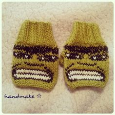 Hulk mittens #handmake #handmade #knitinstagram #knitting #mittens #hulk #green #marvel #marvelcomics #marveluniverce #avengers #accessories #autumn #women #wool #митенки #халк #марвел #мстители #зеленый #ручнаяработа #шерсть #аксессуар #осень https://www.etsy.com/shop/HandmakeOrgUa/items