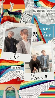 Kyungsoo, Exo Chanbaek, Park Chanyeol, K Wallpaper, Scenery Wallpaper, Wallpaper Quotes, K Pop, Exo Stickers, Exo Lockscreen