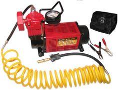 Q Industries MV50 SuperFlow High-Volume 12-Volt Air Compressor by KeyParts, http://www.amazon.com/dp/B000BM8RT8/ref=cm_sw_r_pi_dp_n84bqb0V9S5PX